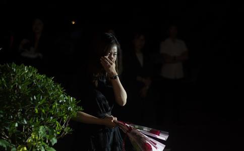 最走心的塞班岛求婚创意 求婚圣地浪漫集锦