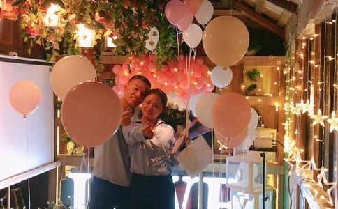台州求婚公司  求婚时该如何准备策划?