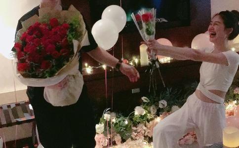 2016义乌最新求婚歌曲推荐 打动她娶回家