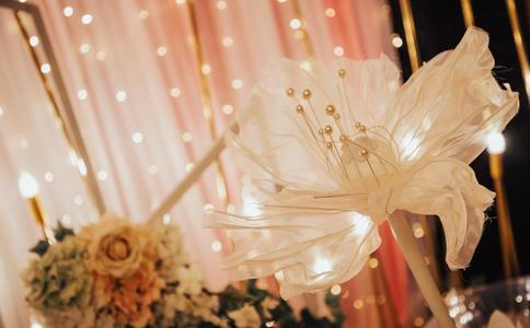 江郎山景区求婚圣地推荐,在江郎山景区来一场浪漫求婚仪式