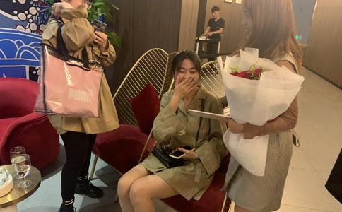 上海求婚时最能打动爱人的求婚词 让彼此心中都珍藏着这份爱