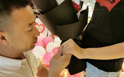 绍兴女生如何向男友求婚?求婚方式有哪些?