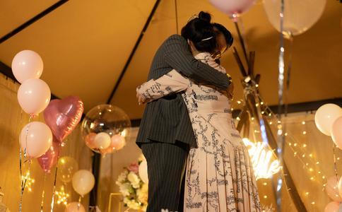 常州求婚你准备好了吗?现在我们推荐两首浪漫的求婚歌曲