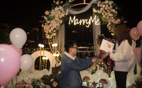 2015扬州最新求婚歌曲大全 温暖歌曲温暖她的心