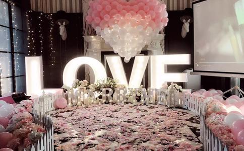 五间房水岛乐园求婚圣地推荐,在五间房水岛乐园来一场浪漫求婚仪式