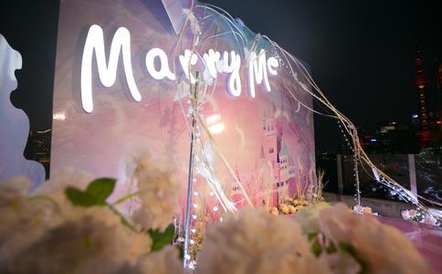 煽情的求婚词有哪些推荐?Tell Love求婚告白最煽情的话