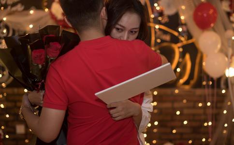 武汉5大求婚地点推荐 武汉浪漫求婚行业悄然兴起