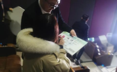 重庆七夕求婚浪漫表白词该怎么说?介绍七夕浪漫求婚告白词
