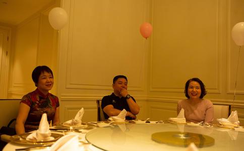 荆州八岭山求婚创意 求婚公司手把手指点浪漫创意