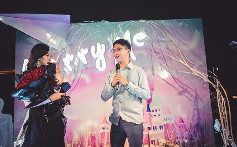 天津有哪些求婚创意策划?天津浪漫求婚创意策划推荐
