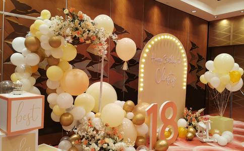 南京简短创意求婚词,最感人的求婚宣言你知道哪些?