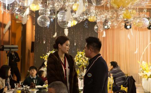 國慶求婚活動策劃方案流程