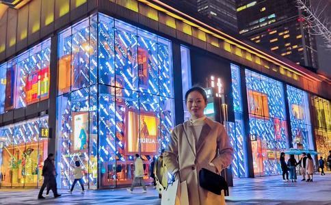 哈尔滨求婚地点选择什么地方会更好?