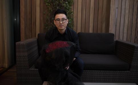 广州创意求婚    广州特爱创意的求婚方式集锦