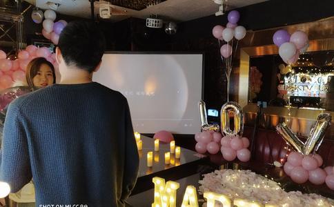 乌梁素海旅游区求婚圣地推荐,在乌梁素海旅游区来一场浪漫求婚仪式