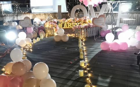 清东陵求婚圣地推荐,在清东陵来一场浪漫求婚仪式