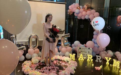 杭州最浪漫的求婚词 能够打动爱人的桥段