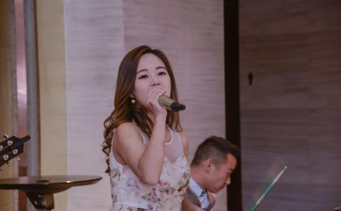 盘点适合求婚的中文歌曲