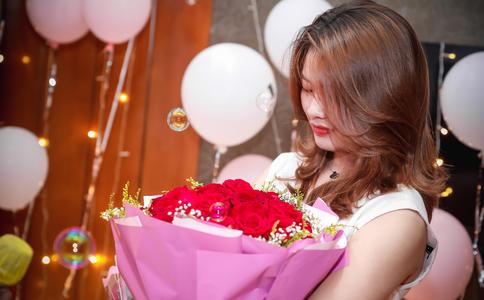 徐州最有创意的求婚方式 打造女人梦寐以求的求婚