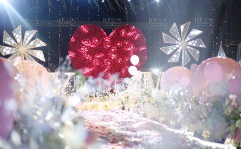 揭秘扬州经典星座女生最想要的求婚方式 看看你有么有中招