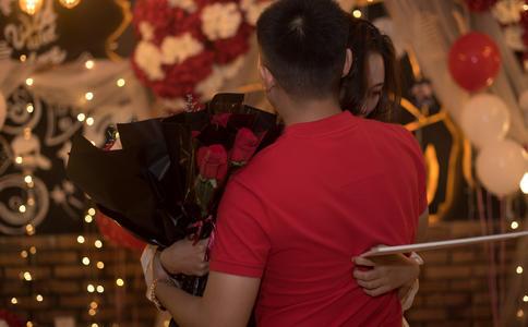 沈阳最合适的求婚地点 教你最浪漫的求婚方式