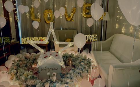 合肥最感人求婚歌曲 TellLove浪漫支招助力合肥求婚