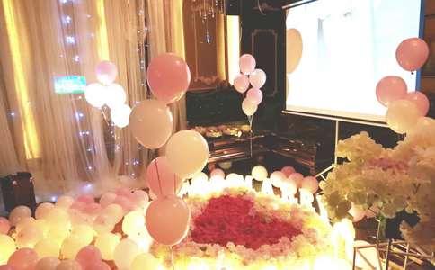 乌兰布统旅游区求婚圣地推荐,在乌兰布统旅游区来一场浪漫求婚仪式