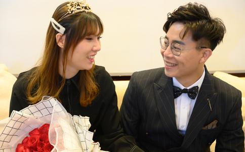 光棍节创意求婚怎么做?创意双十一求婚方法精选推荐