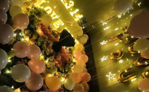 宿州适合520情人节求婚用的歌曲,浪漫表白歌曲推荐