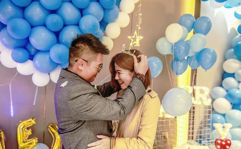 武汉能渲染氛围的求婚背景音乐,浪漫求婚背景音乐推荐