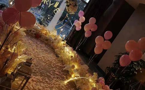 塞班岛最浪漫的求婚攻略 创造最幸福的求婚创意