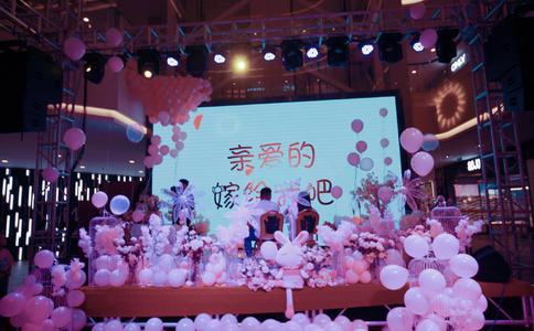 大连和平广场的创意浪漫求婚 微视频实录策划全程