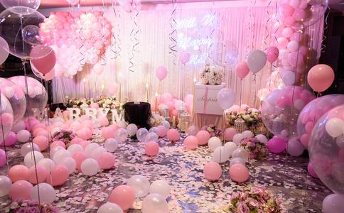 荆州最直白的求婚视频 看见你的笑我的心也都笑了多么温馨感动