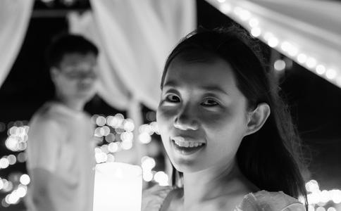 天津求婚策劃公司  送愛人最驚喜親密的生日禮物