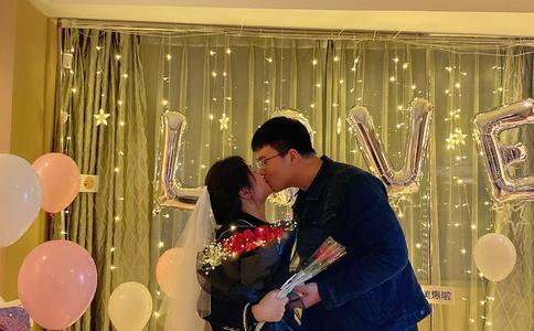 赤道以南,生活以北 巴厘岛梦幻蓝梦岛惊喜求婚