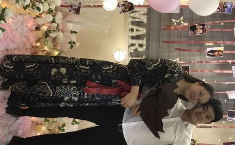 香港电影院创意视频求婚 不包场也能打造浪漫求婚盛典