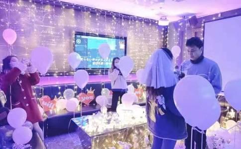 深圳電影院求婚創意策劃視頻,深圳電影院求婚案例視頻