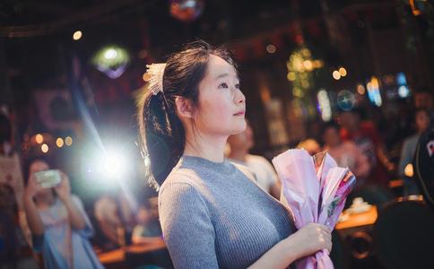 贵阳金阳新天地KTV求婚创意 富丽堂皇的浪漫感动她