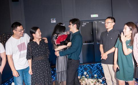 南京非常能够打动人的求婚歌曲 浪漫气氛助你求婚成功