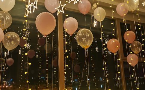 珠海广场最有创意的求婚 给你最浪漫的十步情话