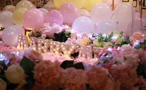 台州浪漫又有创意的求婚策划方案,难忘的求婚方式推荐