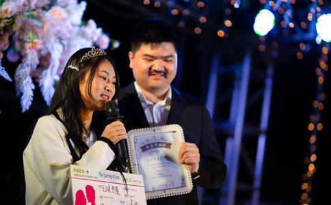 國慶節5種浪漫的求婚方法
