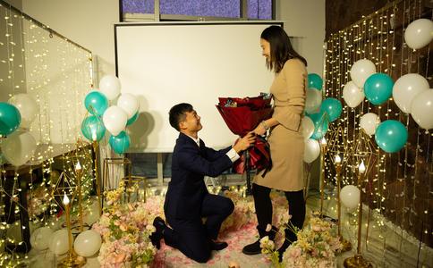 镜泊湖风景区求婚圣地推荐,在镜泊湖风景区来一场浪漫求婚仪式