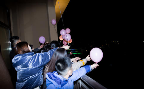 义乌求婚策划公司-国外哪里求婚最浪漫