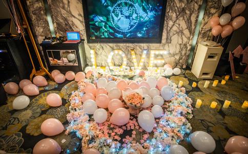 福州最牛明星同款求婚钻戒 用真爱缔造属于你们的爱情结晶