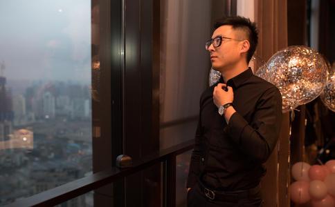重庆史上最全浪漫创意求婚点子盘点