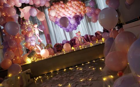 深圳求婚策划  浪漫的求婚词也分人群