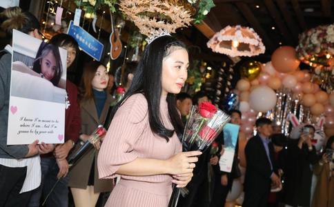 巴厘岛旅拍婚纱照要注意什么_婚纱照