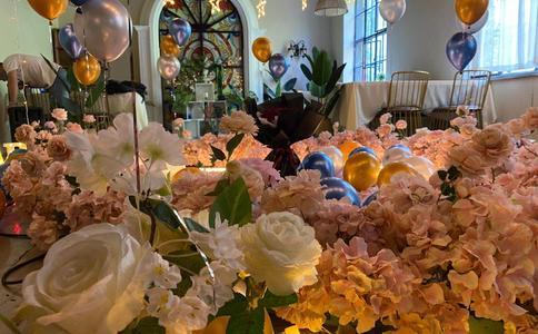 潍坊在求婚时都会有哪些浪漫而有创意的方式呢?潍坊求婚方式大盘点
