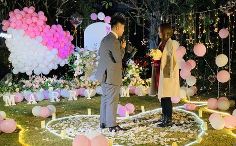西霞口神雕山野生动物园求婚圣地推荐,在西霞口神雕山野生动物园来一场浪漫求婚仪式